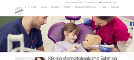 ESTETIKA DENTAL CLINIC