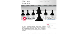 ABC CONSULTING SP Z O O