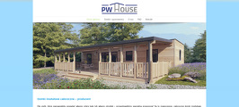 PW HOUSE SP Z O O